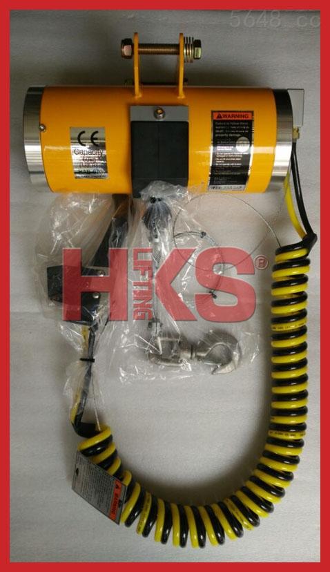 韩国KHC气动平衡吊KAB-070-200