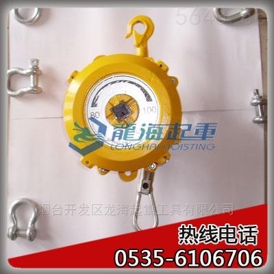 SW15-22弹簧平衡器现货