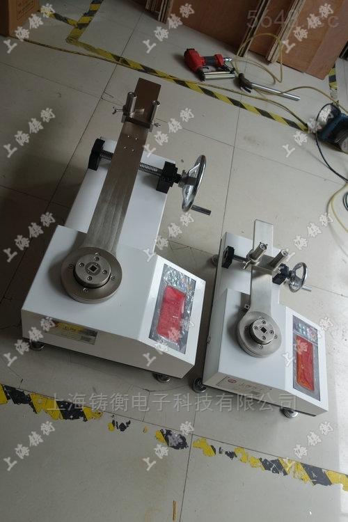 扭矩扳手测试仪150N.m