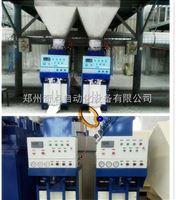 海南省气流包装机批发市场在哪里更有保障