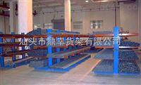 汕头中型层板式货架 鼎幸货架供应 厂家直销