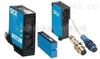 SERVOMEX输出辅助电路板S2930984B