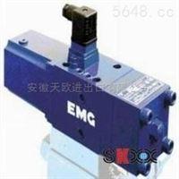 EMUE冷却阀554/40/D195-1-1