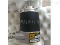 EPCOS电源滤波器B84115E0000B110