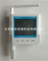 无线WIFI智能温湿度传感器