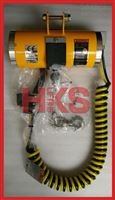 韓國KHC氣動平衡吊KAB-070-200