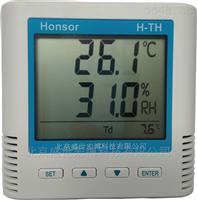LCD大屏顯示液晶溫濕度傳感器