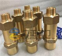 冷凝器/弹簧式安全阀21G10MN-TF