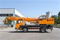 山东沃通重工供应12吨自制吊