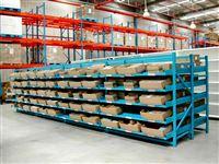 华德耐特销售流利式货架  各类货架