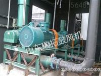 昆山MVR蒸汽压缩机,食品行业专用