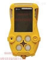 R40型四合一气体检测仪 多种气体报警仪