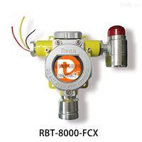 乙酸乙酯气体泄露报警器 可燃气体检测探头